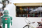 【食記-台中】機器人餐廳:IMG_2691_000.jpg