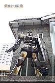 【食記-台中】機器人餐廳:IMG_2692.jpg