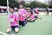 運動會:_MG_6486.JPG