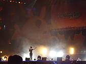 2011高雄燈會: