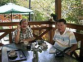 旅遊:DSCN2215--22
