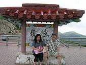 旅遊:DSCN2229--22