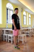 《愛玩足跡》2014.08.16.進昌咖啡烘焙館:2014.08.16.彰化..清水..一日遊 119.jpg