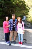 《愛玩足跡》2014.10.18.拉拉山神木之旅-1:2014.10.18.拉拉神木之旅 010.jpg