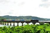 《愛玩足跡》2017.06.11.DT668蒸汽火車:2017.06.11.DT668蒸汽火車 029.jpg