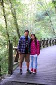 《愛玩足跡》2014.10.18.拉拉山神木之旅-1:2014.10.18.拉拉神木之旅 041.jpg