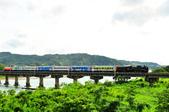《愛玩足跡》2017.06.11.DT668蒸汽火車:2017.06.11.DT668蒸汽火車 031.jpg