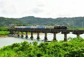 《愛玩足跡》2017.06.11.DT668蒸汽火車:2017.06.11.DT668蒸汽火車 026.jpg