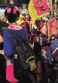 《愛玩足跡》2017.9.23.媚洲媽祖遊臺灣:2017.9.23.媚洲媽祖來臺 117.JPG