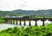 《愛玩足跡》2017.06.11.DT668蒸汽火車:2017.06.11.DT668蒸汽火車 024.jpg