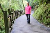 《愛玩足跡》2014.10.18.拉拉山神木之旅-1:2014.10.18.拉拉神木之旅 045.jpg