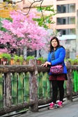 《愛玩足跡》2018.03.17.土城希望之河櫻花:2018.03.17.羅東林業文化園區 133.JPG