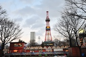 《愛玩足跡》2017.11.29.北海道五日遊:2017.11.29.北海道 392.JPG