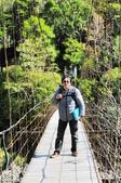《愛玩足跡》2017.12.10.尖石鄉秀巒吊橋:2017.12.10.尖石鄉..秀巒吊橋 248.JPG