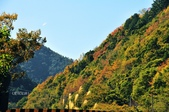 《愛玩足跡》2017.12.10.尖石鄉秀巒吊橋:2017.12.10.尖石鄉..秀巒吊橋 256.JPG