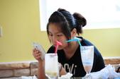 《愛玩足跡》2014.08.16.進昌咖啡烘焙館:2014.08.16.彰化..清水..一日遊 128.jpg