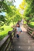 《愛玩足跡》2018.07.20.清境遊:2018.07.20.合歡山...清境青青草原 188.JPG