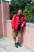 《愛玩足跡》2014.10.18.拉拉山神木之旅-1:2014.10.18.拉拉神木之旅 014.jpg