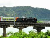 《愛玩足跡》2017.06.11.DT668蒸汽火車:2017.06.11.DT668蒸汽火車 028.jpg