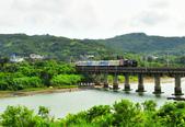 《愛玩足跡》2017.06.11.DT668蒸汽火車:2017.06.11.DT668蒸汽火車 022.jpg