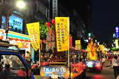 《愛玩足跡》2017.9.23.媚洲媽祖遊臺灣:2017.9.23.媚洲媽祖來臺 056.JPG
