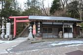 《愛玩足跡》2017.11.29.北海道五日遊:北海道...22017.11.30 486.JPG