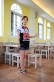 《愛玩足跡》2014.08.16.進昌咖啡烘焙館:2014.08.16.彰化..清水..一日遊 120.jpg