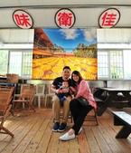 《愛玩足跡》2019.10.23.味衛佳柿餅觀光農場:2019.10.23.味衛佳柿餅 085.JPG
