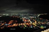 《愛玩足跡》2017.11.29.北海道五日遊:北海道...22017.11.30 922.JPG