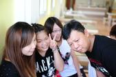 《愛玩足跡》2014.08.16.進昌咖啡烘焙館:2014.08.16.彰化..清水..一日遊 121.jpg