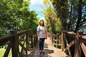 《愛玩足跡》2018.07.20.清境遊:2018.07.20.合歡山...清境青青草原 193.JPG