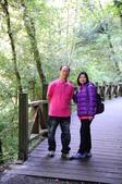 《愛玩足跡》2014.10.18.拉拉山神木之旅-1:2014.10.18.拉拉神木之旅 040.jpg