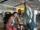 The moment of my life:瓦娃終於到了媽媽的出生地見到親愛的外公外婆.JPG
