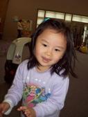 My beautiful baby:學校生活