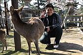 關西賞櫻花行DAY3:日本行DAY1194.JPG
