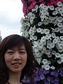 20090508日本自助:DSCF1749.JPG