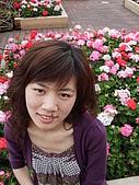 20090508日本自助:DSCF1748.JPG