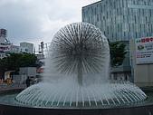 20090508日本自助:DSCF1751.JPG