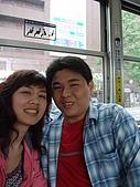 20090508日本自助:DSCF1764.JPG
