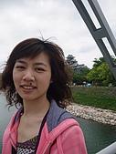 20090508日本自助:DSCF1778.JPG