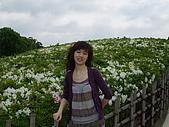 20090508日本自助:DSCF1799.JPG