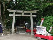 20090508日本自助:DSCF1805.JPG