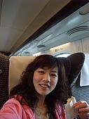 20090508日本自助:DSCF1705.JPG