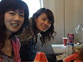 20090508日本自助:DSCF1716.JPG