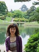 20090508日本自助:DSCF1810.JPG