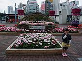 20090508日本自助:DSCF1743.JPG