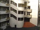 我的學習園地:宏偉的新棟大樓.jpg