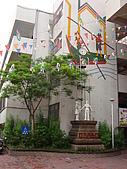 我的學習園地:明志大門的經典大鐘.jpg