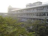 我的學習園地:明志那鳥語花香的校舍.jpg