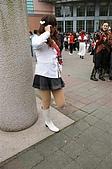 20080217 cosplay 台大場:IMGP1451.jpg